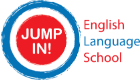 JUMP IN - English Language School